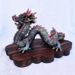 3-Dragon1-1000x1000