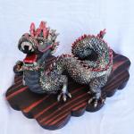 3-Dragon2-1000x1000