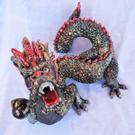 3-Dragon3-1000x1000