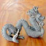 3-Dragon4-1000x1000