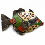 3-Fish10-1000x1000