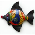 3-Fish11-1000x1000
