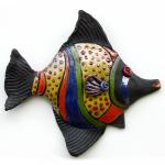 3-Fish12-1000x1000