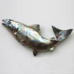 3-Fish13-1000x1000