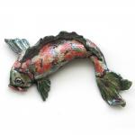 3-Fish14-1000x1000