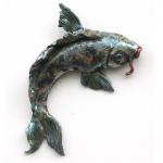 3-Fish15-1000x1000