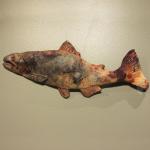 3-Fish3-1000x1000