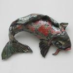 3-Fish7-1000x1000