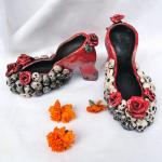 5-Shoe1-1000x1000