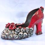 5-Shoe2-1000x1000