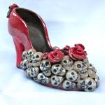 5-Shoe3-1000x1000