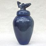 Cremains-fish1-1000x1000