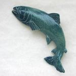 Cremains-fish2-1000x1000