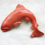 Cremains-fish3-1000x1000