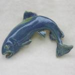 Cremains-fish4-1000x1000