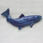 Cremains-fish5-1000x1000