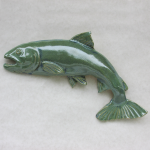 Cremains-fish6-1000x1000