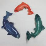 Cremains-fish7-1000x1000
