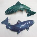 Cremains-fish8-1000x1000