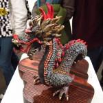 Year of dragon-1000x1000